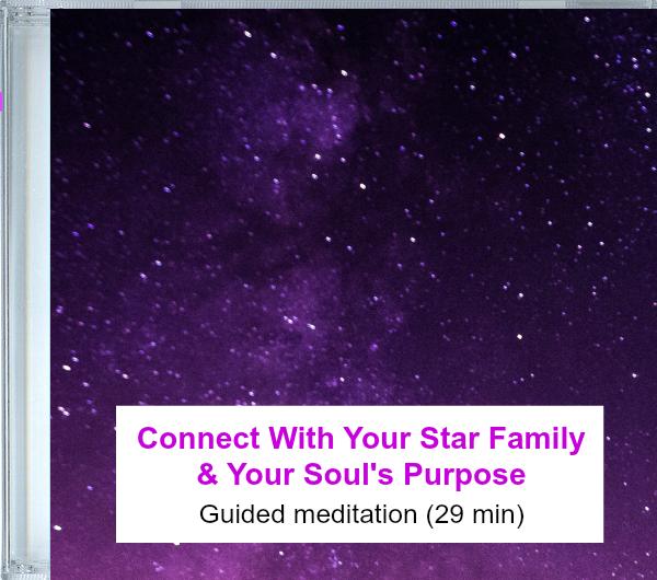 ConnectStarPurpose