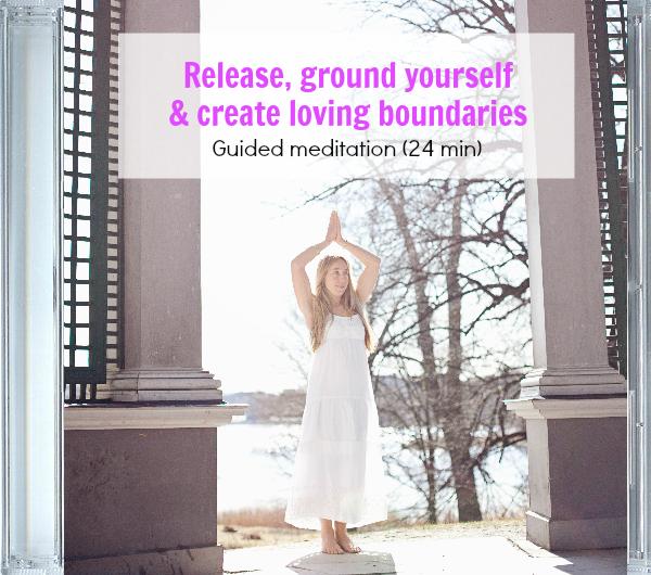 Ground&Boundaries