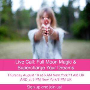 LiveCallFullMoonSupercharge