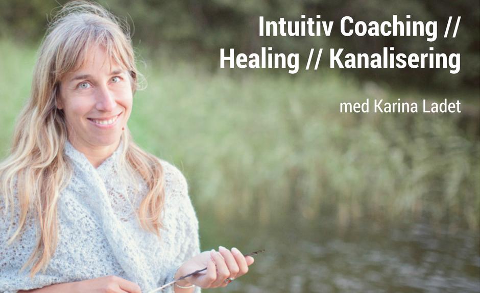 intuitiv-coaching-healing