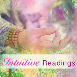 intuitive-readings
