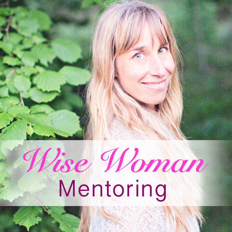 wise-woman-mentoring