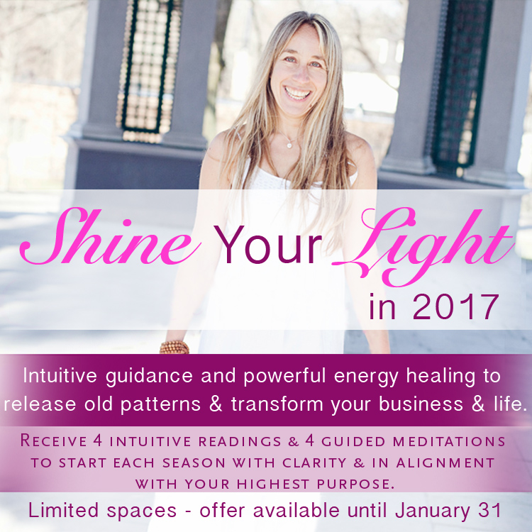 shine-your-light-in-2017-extra-copy-copy