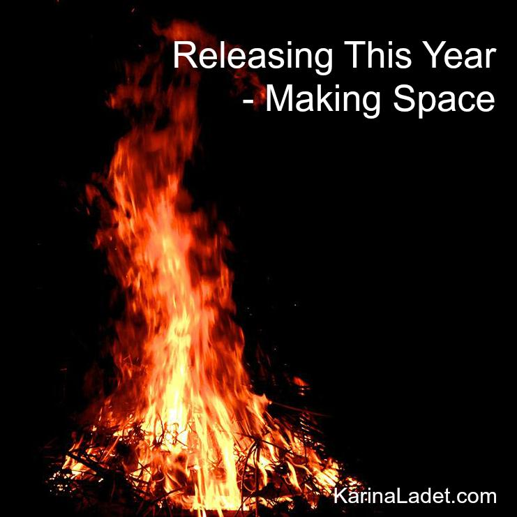 releasingthisyearmakingspace