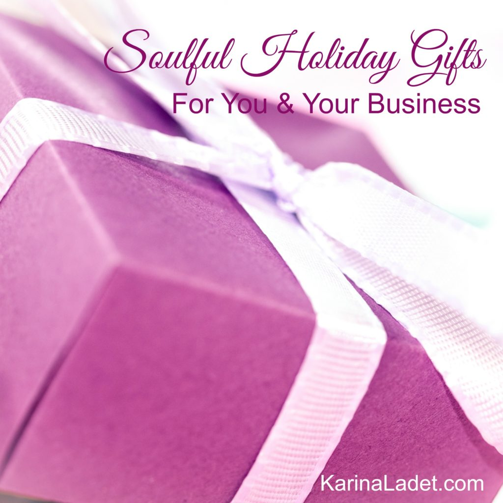 soulful-holiday-gifts