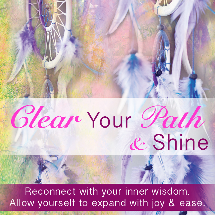 clear-your-path-and-shine