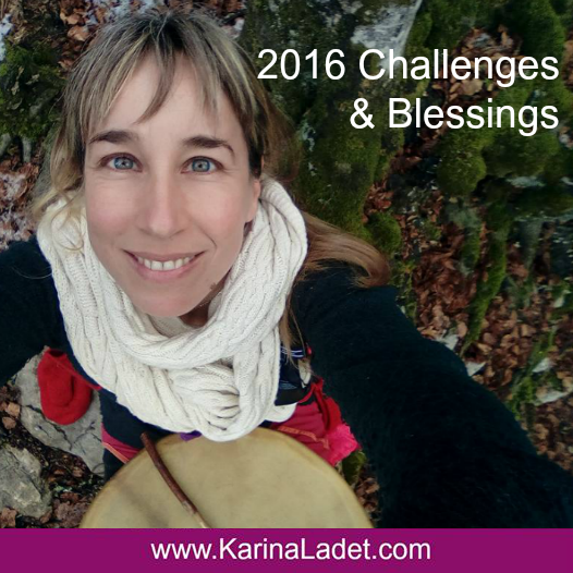 2016challengesblessings