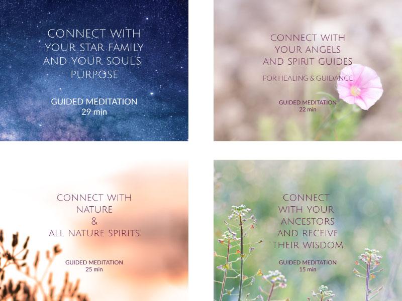 4-meditations-offer